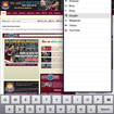APP OF THE DAY - Atomic Web Browser (iPad) - photo 4