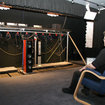 Harman Kardon's quest to standardise sound - photo 2