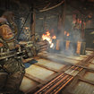 Bulletstorm - Quick play - photo 3