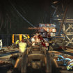 Bulletstorm - Quick play - photo 6