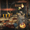 Bulletstorm - Quick play - photo 7