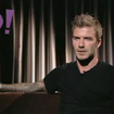 Your chance to ask Beckham: What were you actually doing in South Africa? - photo 2