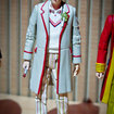 Dr Who: 11 Doctors, one Tardis, the ultimate figure set? - photo 6