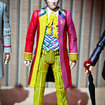 Dr Who: 11 Doctors, one Tardis, the ultimate figure set? - photo 7