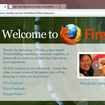 Firefox 4 hands on and what's new - photo 2