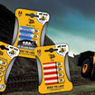 JCB batteries: The tough alternative to Duracell? - photo 1