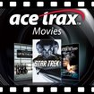 Acetrax launches VOD with Panasonic - photo 1