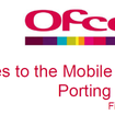 Ofcom makes switching networks easier - photo 2