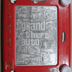 Best Etch A Sketch masterpieces - photo 2