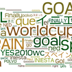 Twitter World Cup Infographic shows we like Twitter... a lot - photo 2