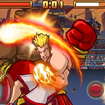 App of the Day - Super KO Boxing 2 - photo 1