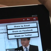 VIDEO: BBC News app bullets-in to the App Store - photo 1