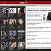 VIDEO: BBC News app bullets-in to the App Store - photo 3