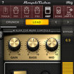 APP OF THE DAY - AmpliTube - photo 1