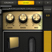 APP OF THE DAY - AmpliTube - photo 2