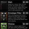 APP OF THE DAY - AmpliTube - photo 3