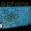 Sherlock uses MePhone to solve crime - photo 2