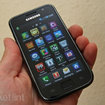 Best Android phones in the world today - photo 3