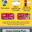 APP OF THE DAY - PostCards (iPhone/Android) - photo 4