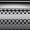 Apple Mac Pro: Xeon powered and core-heavy - photo 1
