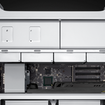 Apple Mac Pro: Xeon powered and core-heavy - photo 4