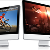 Apple iMac: Intel Core i3, i5 and i7 revamps - photo 1
