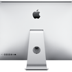 Apple iMac: Intel Core i3, i5 and i7 revamps - photo 5