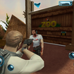 APP OF THE DAY: Zombie Infection HD (iPad) - photo 3