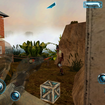 APP OF THE DAY: Zombie Infection HD (iPad) - photo 4