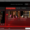 Virgin Media takes its TV online and mobile - photo 1