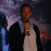 Halo Reach(es) out for gamers to merk Rio Ferdinand - photo 1