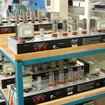 Marshsall amps and how they're made - photo 6