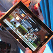 iPad vs the tablet - Who's planning to take on Apple and with what - photo 3