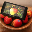 iPad vs the tablet - Who's planning to take on Apple and with what - photo 7