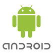 Android sales up a whopping 886 per cent - photo 1