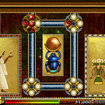 APP OF THE DAY: Scarabeus: Pearls of Nile (iPhone) - photo 1