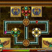 APP OF THE DAY: Scarabeus: Pearls of Nile (iPhone) - photo 2