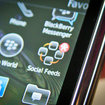 BlackBerry 6: What's new explained - photo 6