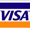 Visa credits Europe's first microSD payment system - photo 1