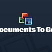 APP OF THE DAY: Documents to Go Premium (iPad) - photo 2