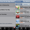 "Apple urges app fans to ""Try Before You Buy""  - photo 2"