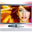 Philips adopts edge-lit LED tech for new TV range - photo 1