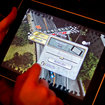 APP OF THE DAY - Reckless Racing (iPad, iPhone, Android) - photo 2