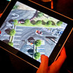 APP OF THE DAY - Reckless Racing (iPad, iPhone, Android) - photo 5