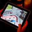 APP OF THE DAY - Reckless Racing (iPad, iPhone, Android) - photo 6