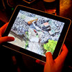 APP OF THE DAY - Reckless Racing (iPad, iPhone, Android) - photo 7