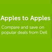 Dell takes pop at Apple in latest campaign - photo 1