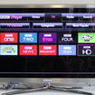EXCLUSIVE: Samsung's Internet@TV could become serious rival to Pay TV operators - photo 2