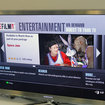 EXCLUSIVE: Samsung's Internet@TV could become serious rival to Pay TV operators - photo 4