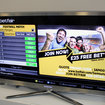 EXCLUSIVE: Samsung's Internet@TV could become serious rival to Pay TV operators - photo 5